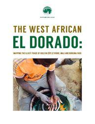 West African Eldorado