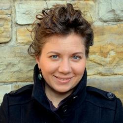Carmen Teichgarber