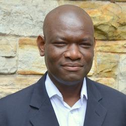 Kodjo Agbekpenou