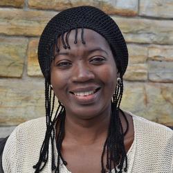 Koro Coulibaly