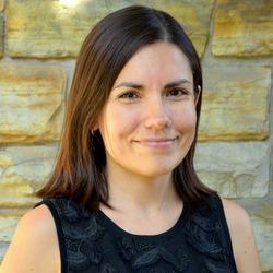 Paula Eyzaguirre