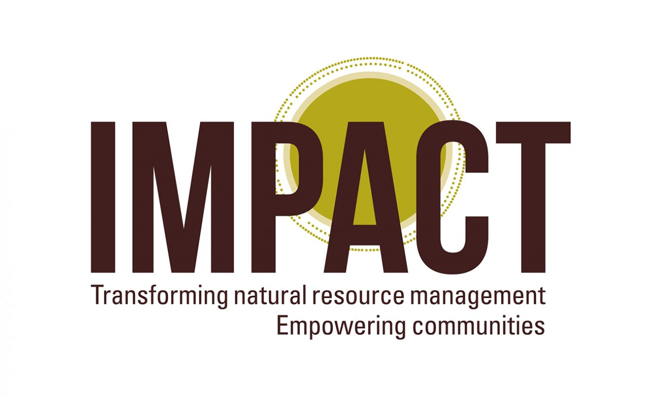 Partnership Africa Canada (PAC) is now IMPACT