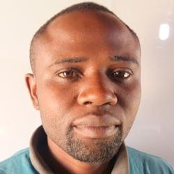 Job Bahati